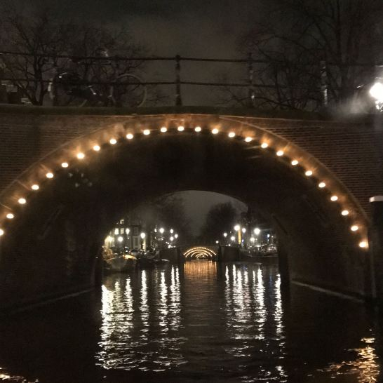 ws bruggen