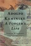 adolfo-kaminsky-a-forgers-life-april2016-755x1137