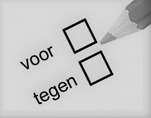 referendum1-298x234 (2)