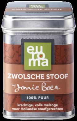 Zwolsche-Stoof-249x390