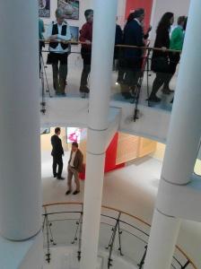 museum hilversum2