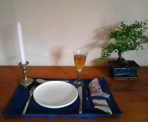 wp tafel