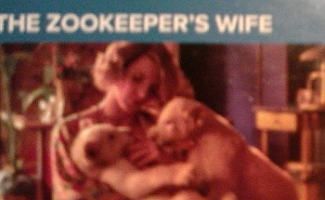 zzokeepers wife