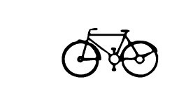 fiets.jpg2
