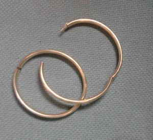 armbanden2
