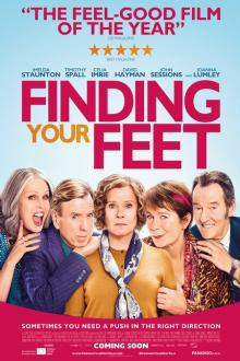 Finding-Your-Feet_ps_1_jpg_sd-high_NL_FO