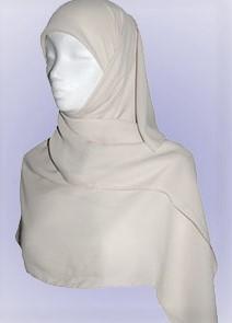 hoofddoek