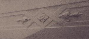 plafond ruurlo