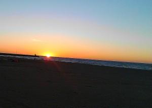 zon in zee