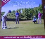 golffolder