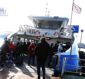 veerboot 2