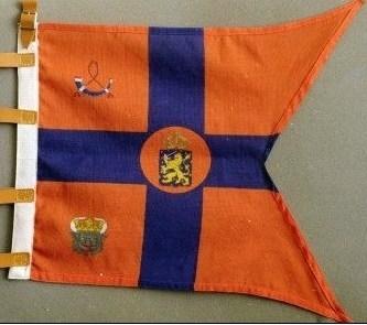 koningsvlag