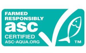 ASC_Logo_Pangasius-1-350x220