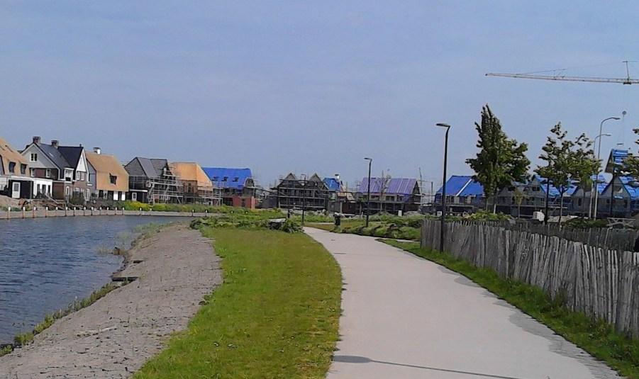 wijk-in-aanbouw-e1558680302347.jpg