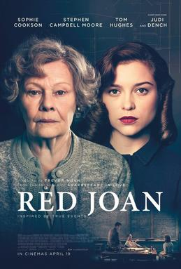 Red_Joan_poster.