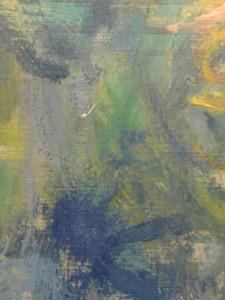 wisteriamonet