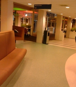 ziekenhuis2