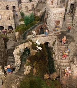 nativity scene.2