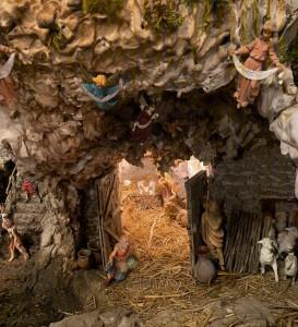 nativity scene.3.