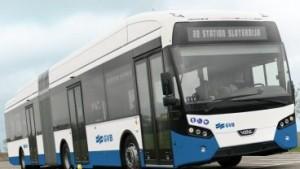 elek bus