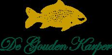 logo gouden karper_PMS