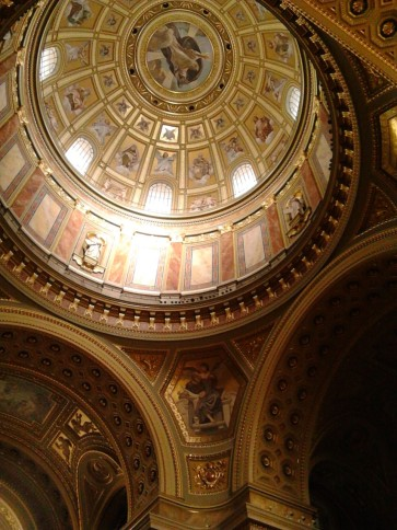 plafond buda3