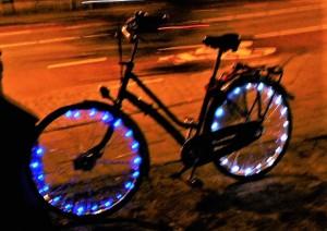 verlichte fiets.jpg2