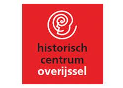 logo histo
