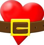 hart-onder-de-riem