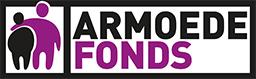 logo_Armoedefonds