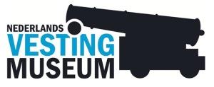 Vesting-museum