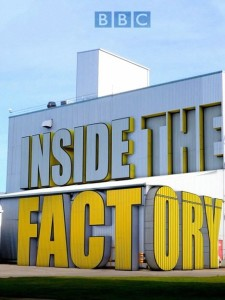 inside-the-factory_