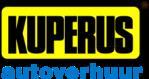 logo-kuperus