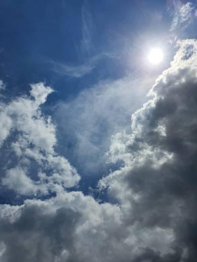 luchtwolk