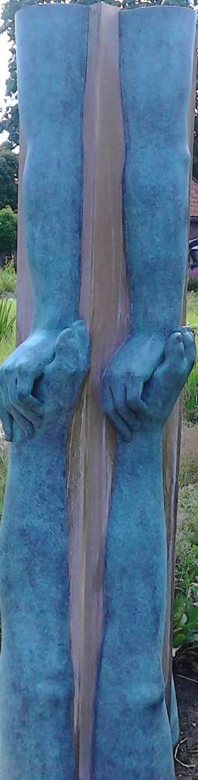 pepe handen