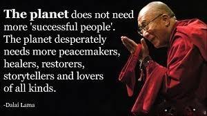 citaat dalai