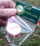 grolsch plugs