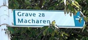 macharen